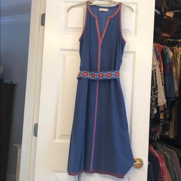 Tory Burch Dresses & Skirts - Tory Burch Dress